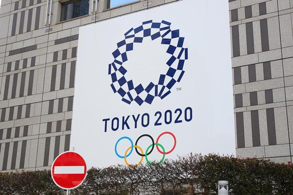 """在蹒跚中前行 """"搁浅""""的东京奥运究竟何去何从?"""