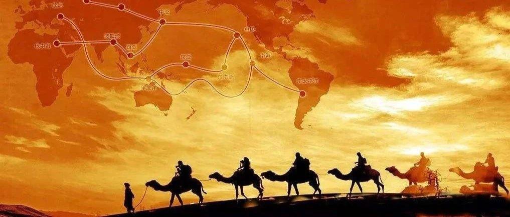 新疆,丝绸之路经济带核心区交出上半年答卷