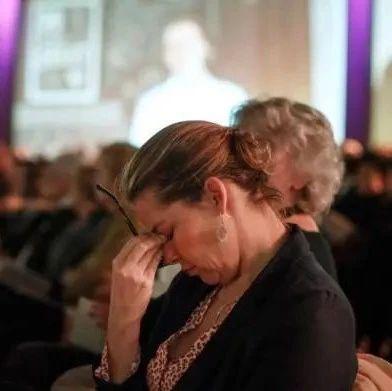 5国联合调查,6年过去,马航MH17还能等来真相吗?