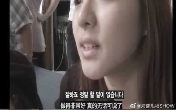 GD和2NE1日常太可爱,朴春被GD怼气息不足,人家给你应援呢