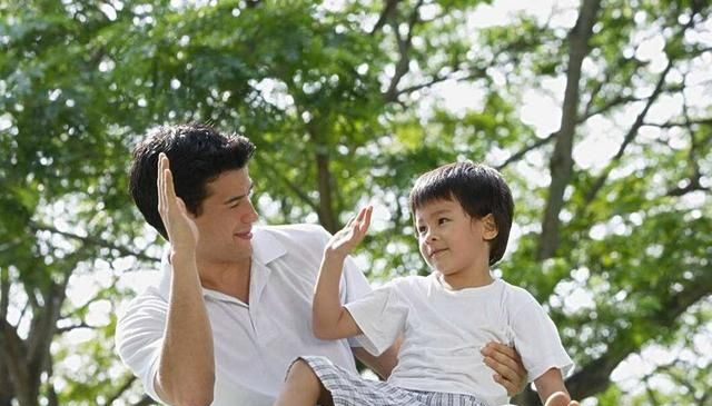 如何面对孩子的平庸?不要用别人的尺子衡量自己的宝贝
