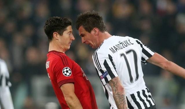 意媒:佛罗伦萨给曼朱基奇开出2+1合同,年薪300万欧