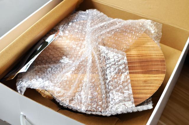 炒菜真的不粘锅?谈一谈从小米有品入手的臻三环铸铁锅
