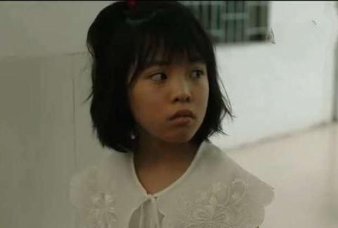 《隐秘的角落》之朱晶晶的悲剧:她被妈妈王瑶推向朱朝阳的对立面