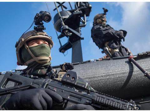 法国国庆阅兵式即将开幕 法军发布官方预告 透露应当关注四个要点
