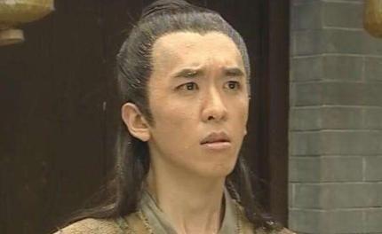 舞女洪金梅携4子嫁76岁邓永祥,为4.2亿遗产母子反目,却只分1块