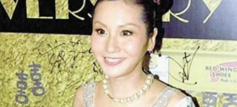 蔡慧敏:歌厅得罪黑帮,8名壮汉扒光她囚禁3天,后重演凌辱片段