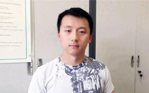 神童尹希,12岁读中科大17岁读哈佛博士,37岁的他现状让人感慨