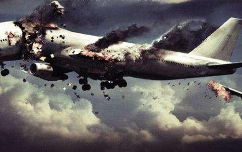 马航MH17坠毁已有6年了:明显缺乏俄罗斯击落的直接证据