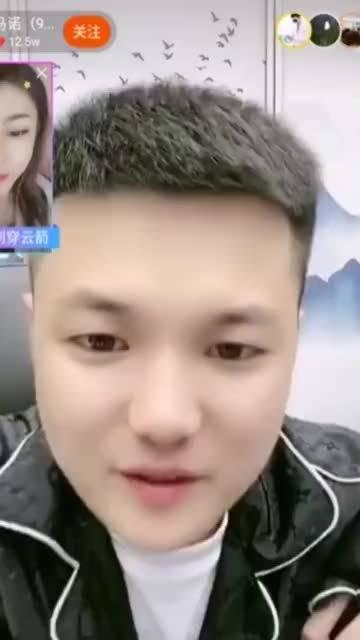 阿宇透露快手新规对1万人气以上网红进行严格管理!