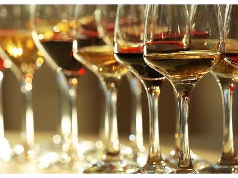 业界担忧:中国白酒这样发展下去,总有一天会退出世界六大蒸馏酒