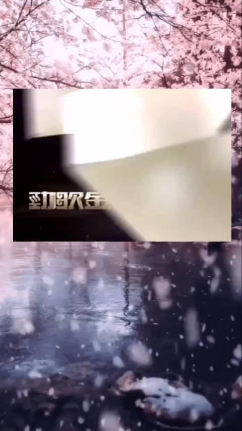 乐友 潘越云《我是不是你最疼爱的人》 收录在潘越云1989年发行的