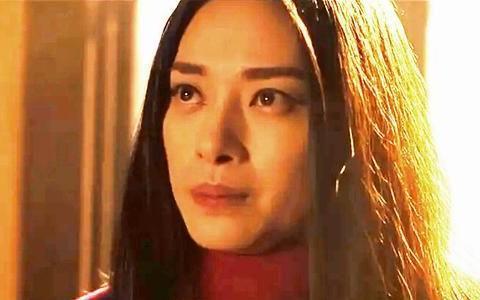 """塞隆或拍《永生守卫2》,《疯狂麦克斯5》角色可能被""""女巫""""顶替"""