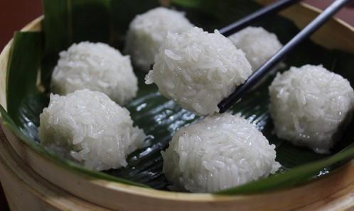 安庆市岳西县6大推荐美食地方美食值得你的品尝