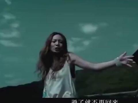 2004年华语乐坛的诸神之战,全部听过的人年龄都不小了吧