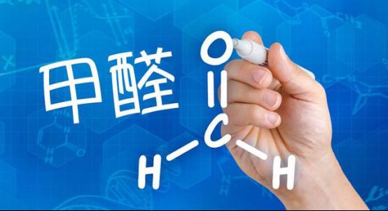 装修材料怎么选甲醛含量才会低让环保专家来为你解答