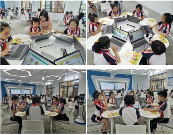 智慧教育迎发展机遇 创新智慧教育教学模式受关注