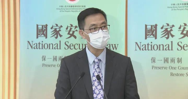 受疫情影响 香港幼儿园及国际学校8月17日前无法开学