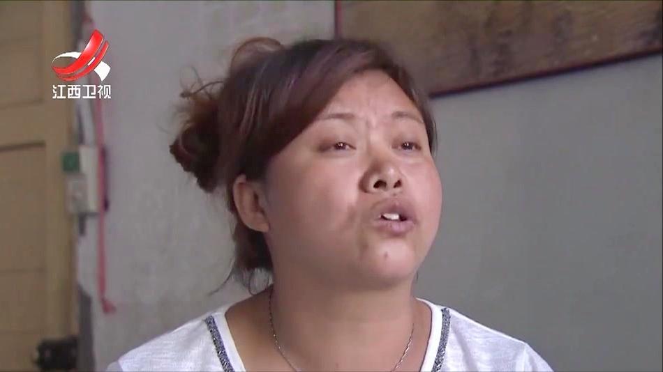 姑娘食堂突然晕倒,送医发现脑部心脏大量出血,是先天性疾病