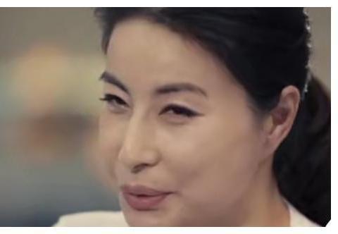 新综艺探讨冠军育儿理念,郭晶晶对话邓亚萍,不会让孩子学跳水