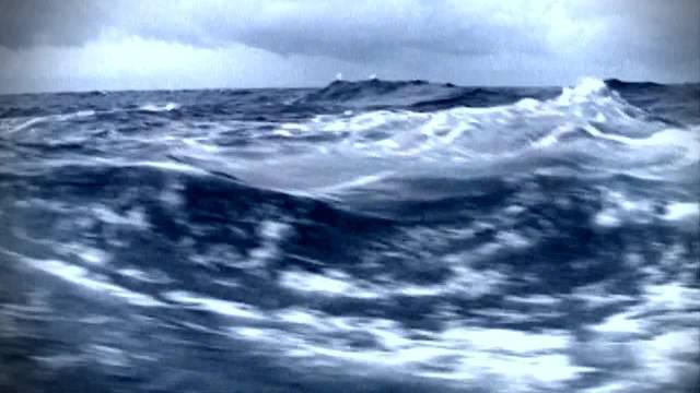 燃!南海舰队宣传片《热血之海》震撼来袭!71年来……