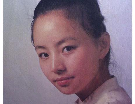 宋丹丹嫁赵玉吉后,与继女处成亲母女,自曝:疯狂爱只因安全感作祟