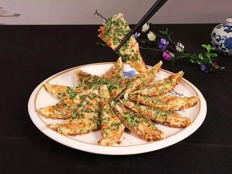 韭香芋子饼,魔芋烧鳝段,蒜苔炒腊肉,小米莲子粥煲