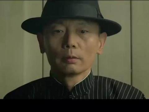 罗曼蒂克消亡史:小六一枪解决日本鬼子,终于替自己完成了报仇!