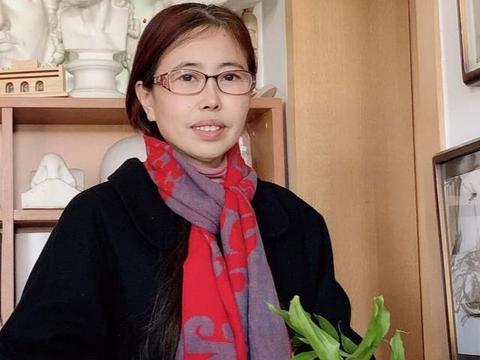 第四届中国国家艺术网艺术家发展论坛开幕