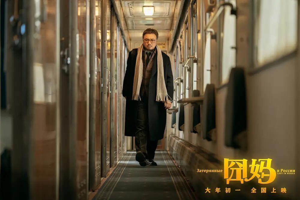 影院复工徐峥发文祝贺,《囧妈》系列操作仍被嘲,这事怎么看?