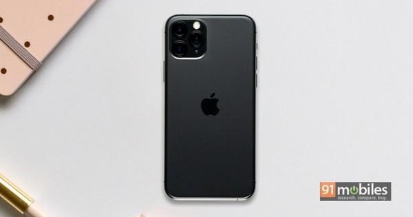 苹果iPhone智能电池保护壳新专利曝光 可双向无线充电