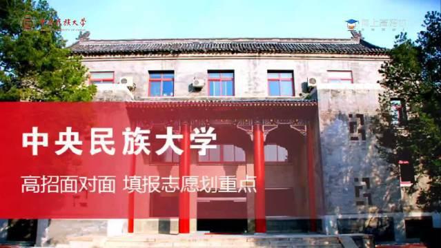 想了解中央民族大学汉语言国际教育学院的相关信息吗?