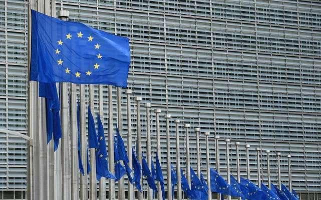 不幸被德国总理说中,欧盟不团结不会有结果,这次峰会又谈崩了