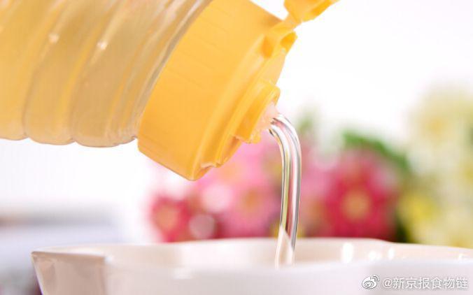 蜂蜜 检出兽药 被罚10万元,华康蜂业停产一年仍麻烦不断