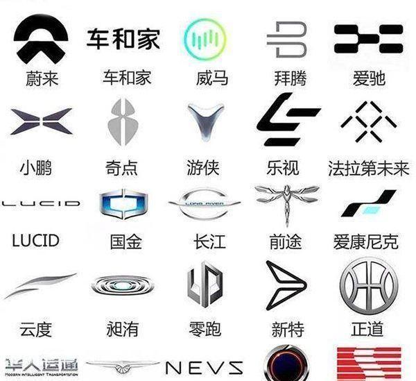 """特斯拉对中国车市产生的是""""鲶鱼效应""""还是""""虹吸效应"""""""