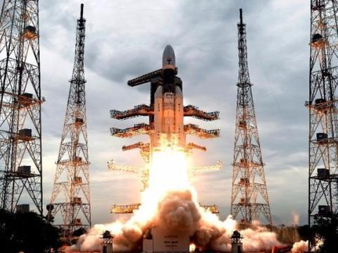 印度再次发布载人航天计划,明年就可以发射,运载火箭造好了吗?