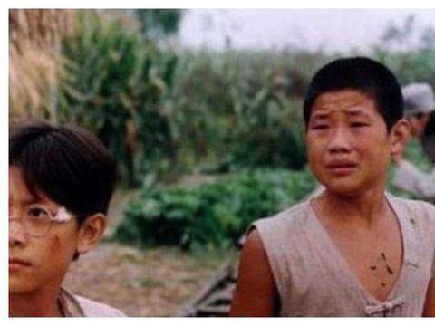 """31岁""""嘎子哥""""谢孟伟:豪车无数娇妻貌美,活成了我们梦想的样子"""