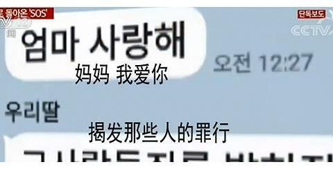 多名证人补充作证崔淑贤的教练、队长、队医有虐待行为
