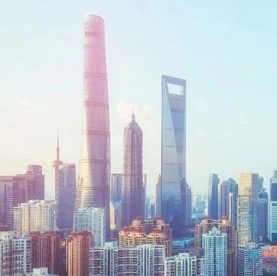 每日昱言 深圳拟出台城市更新条例:搬迁补偿标准或有新变化!