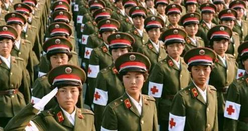 中国与苏联关系紧张以后,70年代,如何发展051型驱逐舰?