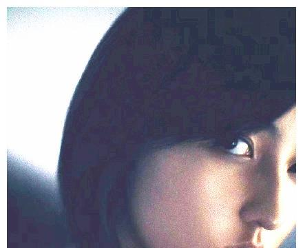 """张子枫合作""""朱朝阳"""",打造悬疑大作秘密访客,剧照让人毛骨悚然"""