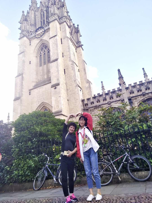 武汉高考理科第一名唐楚玥分享一天的学习生活!