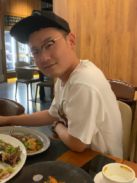 小白测评大战趣评测詹志斌,李杰灵恐成最后赢家!