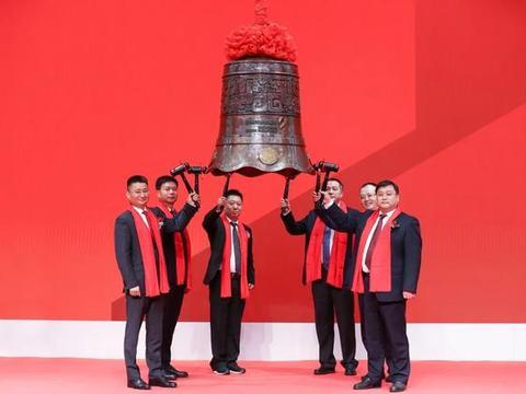 科思股份上市:成美妆防晒第一股 周旭明父子身价超30亿