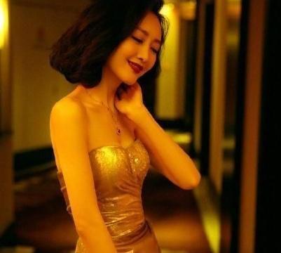 倪妮向王鸥推荐护发素,美容的秘诀是什么?