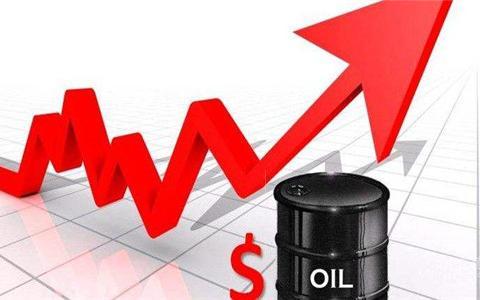 7.23黄金——原油操作指导7.23外汇——期货投资策略