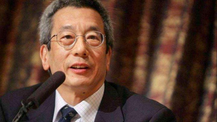 钱学森侄子获诺贝尔奖后表示:一直都是美国人,不是中国科学家