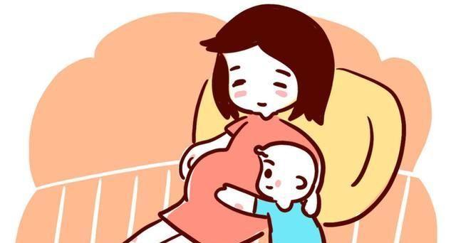 """""""可怕的三岁""""来了,这一次比两岁前更疼?聪明的妈妈做到了"""