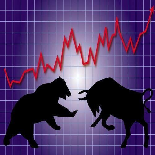 货币基金的收益率有两个衡量指标……