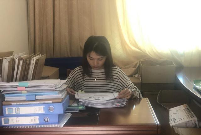 玉屏街道:多措并举扎实推进非公企业人才资源统计工作